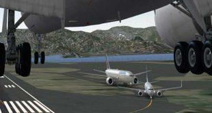 Infinite Flight Simulator ücretsiz olarak piyasaya çıktı 1