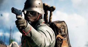 Battlefield 5 yeni fragmanında nefesler tutuldu 1
