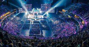CS:GO şampiyonu 1 milyon dolar ödülü kasasına attı 1