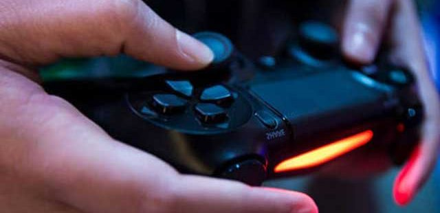BİM oyuncuları sevindirecek haberi verdi! PlayStation 4 satışa çıkıyor 1