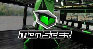 Monster oyun bilgisayarlarının satışı durdu! Stoklar tükendi 1