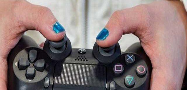 Oyun konsolları 2020 yılında yapay zeka destekli olacak 1