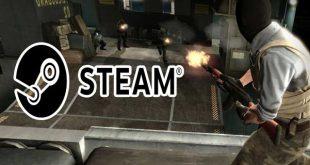 Steam yetkilileri 2019 yenilikleri için eylem planını açıkladı 3