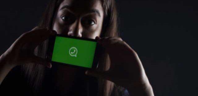 Whatsapp mesaj gönderimi kısıtlıyor! 5 defa gönderilebilecek 1