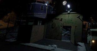 Yerli girişim Dark Inside oyunu Steam'de yerini aldı 1
