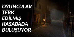 Yerli girişim Dark Inside oyunu Steam'de yerini aldı 2