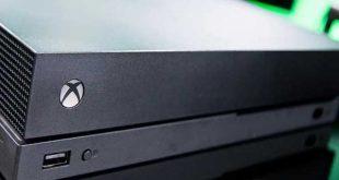 Mart ayında verilecek ücretsiz XBOX Live Gold oyunları belli oldu 3