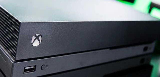 Mart ayında verilecek ücretsiz XBOX Live Gold oyunları belli oldu 1