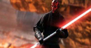 Star Wars yeni oyunu Nisan ayında tanıtılacak fragman ile görücüye çıkacak 1
