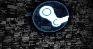 Valve'nin 2019 yenilikleri arasında olan Steam güncelleniyor 2
