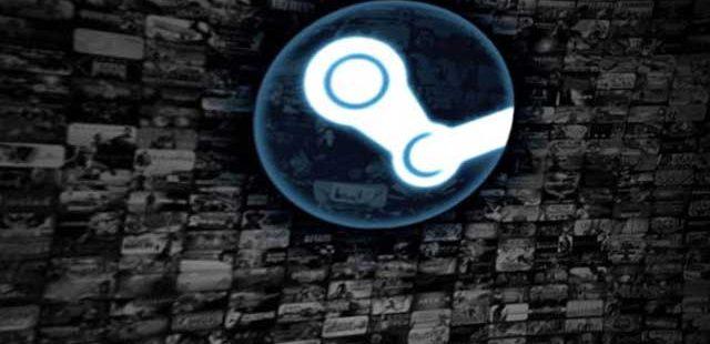 Valve'nin 2019 yenilikleri arasında olan Steam güncelleniyor 1