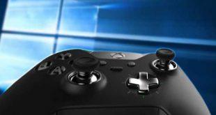1 Mart tarihli Windows 10 güncellemesi oyundan soğutuyor! 7