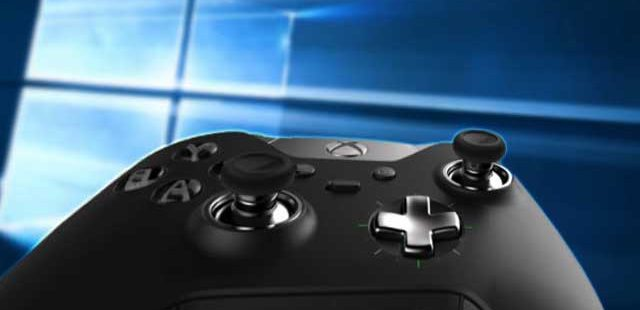 1 Mart tarihli Windows 10 güncellemesi oyundan soğutuyor! 1