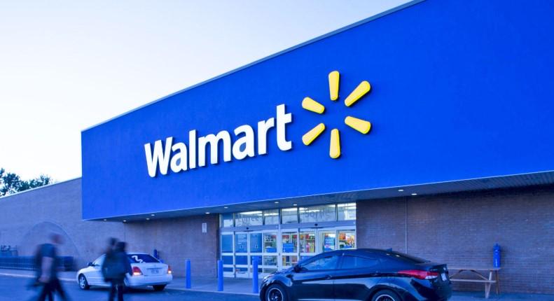 ABD devi Walmart kendi oyun platformunu kuracak 10