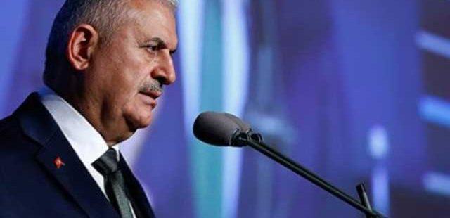 Başkan adayı açıkladı! Girişimciler 500 milyon TL bütçe ayrılacak 1