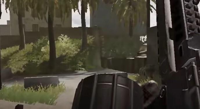 Call Of Duty Mobile sistem gereksinimleri belli oldu 2