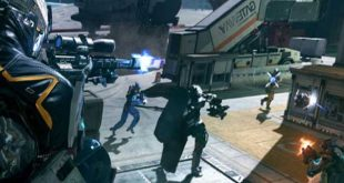 Call of Duty: Modern Warfare 4 için geri sayım başladı! 1