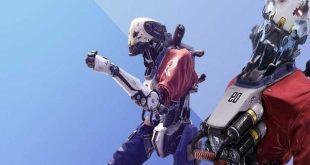 Epic Games kendi platformunu güncelledi! O özellik eklendi 6
