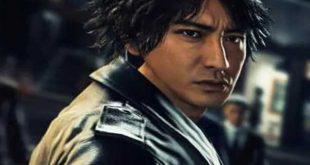Judge Eyes satışları Japonya'da uyuşturucu sebebiyle durduruldu 3