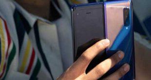 Katlanabilir ekran telefonlar ile oyun oynama anlayışı değişecek! 10