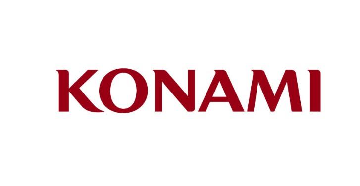 Konami 5. yılına özel 3 klasik seriyi piyasaya sürüyor 1
