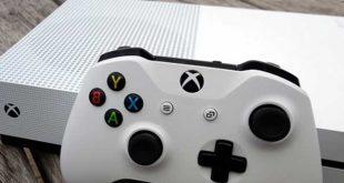 Microsoft disksiz versiyonlu XBOX ile dijital oyun dünyasına girdi 2