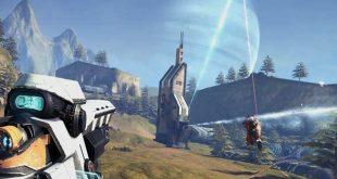 Nvidia yine rahat durmadı! FPS'nin faydalarını araştırdı 1