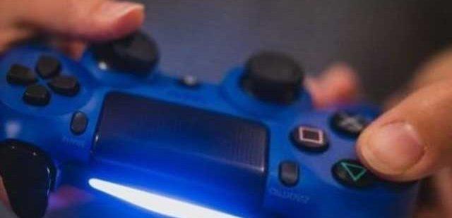 PlayStation 5 sanal gerçeklik konusunda VR çılgınlığı yaşatacak 1
