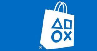 PlayStation Store'da Şubat ayının enleri belli oldu 2