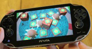 PS Vita için yol sonu! SONY tamamen sonlandırdı 2