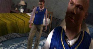 Rockstar Games 13 yıllık hasrete son verecek! Bully 2 tanıtılabilir 1