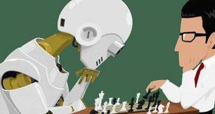 Yapay zeka destekli oyunlar 2021 yılına damga vuracak 1