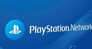 PlayStation 4 kullanıcıları ile ilgili flaş gelişme! Kullanıcı adı değiştirilebilecek 2