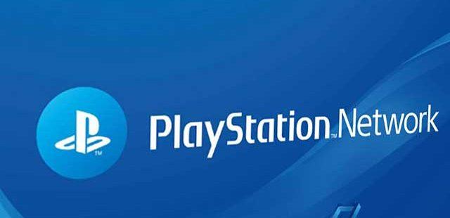 PlayStation 4 kullanıcıları ile ilgili flaş gelişme! Kullanıcı adı değiştirilebilecek 1