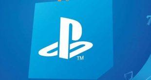 PlayStation Store'da artık iade garantili sipariş dönemi başlıyor 1