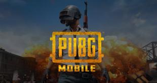 PUBG Mobile Hileleri 1