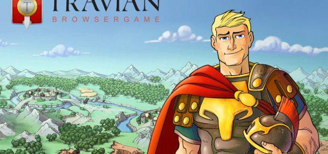 Travian Altın Fiyatlarına Büyük Zam Geliyor! 1