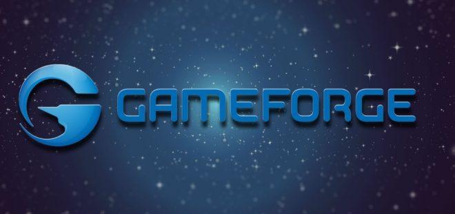 Gameforge, Metin2 Pvp Youtube Kanallarına Telif Gönderdi! 1