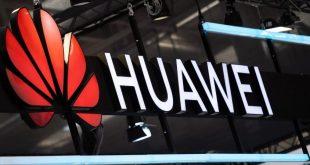Android Q Güncellemesinin Geleceği Huawei Telefonların Listesi Açıklandı 5
