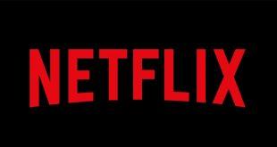 Netflix Kullanıcılarına Televizyon Modelleri Önerdi 1