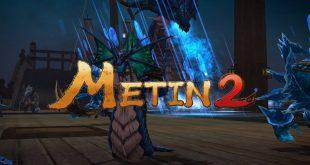 Metin2 Yeni Serverının Adı Rubinum Oldu! 1