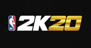 NBA 2K20 Ön Sipariş`e ve Çıkış Tarihi Belli Oldu! 1