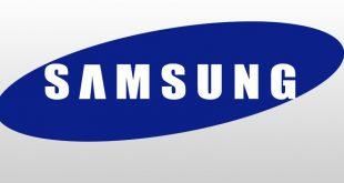 Samsung Galaxy Note 10 Tanıtım Tarihi Açıklandı! 5