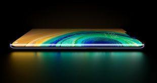 Huawei Mate 30 Pro, DxOMark Skoru En Yüksek Akıllı Telefon Oldu! 4