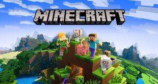 Minecraft Sistem Gereksinimleri 1
