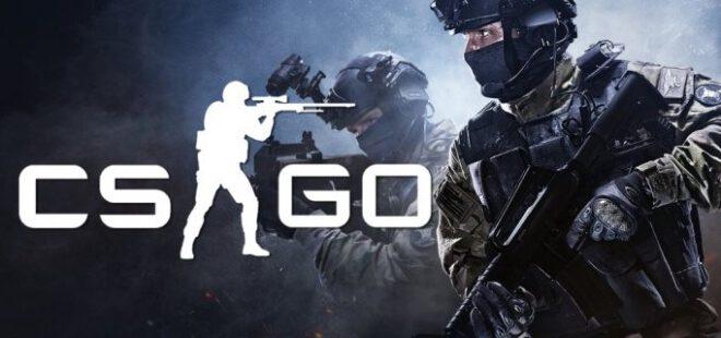 CS GO Karşı Takımla Konuşma Kodu 1