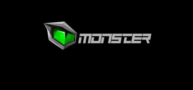 Monster Stoklar Ne Zaman Yenilenir? 1
