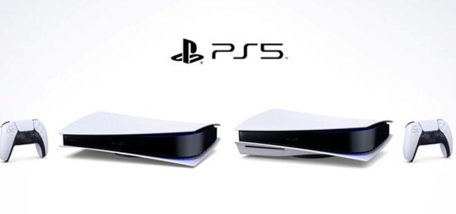PlayStation 5 Yeni Stoklar Ne Zaman Gelecek ? 1