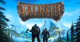 Valheim Hile Kodları Hangileridir ? 3